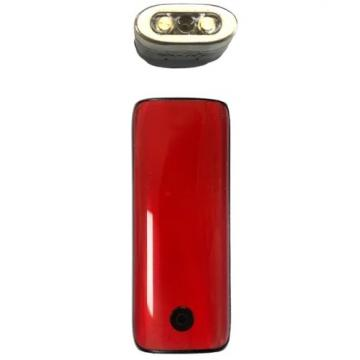 Wholesale Disposable Vapes Bang XXL Smoke Pod with Best battery 2000 Puff E Cigarette