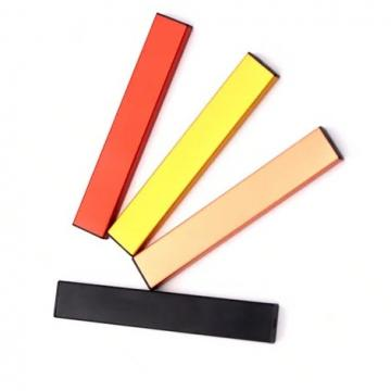 """LOT OF 2 Hyde 05573 8"""" Economy Disposable Spreader Painting Tools FREE SHIPPING"""