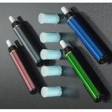 Hot Sale Smoking Pen in Australia Disposable Cigarette in Stock with Newest Flavors Shisha Pen Disposable